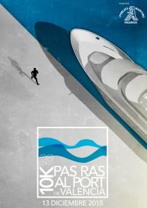 cartel-PAS-RAS-2015_logo-club