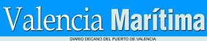 ValenciaMaritima