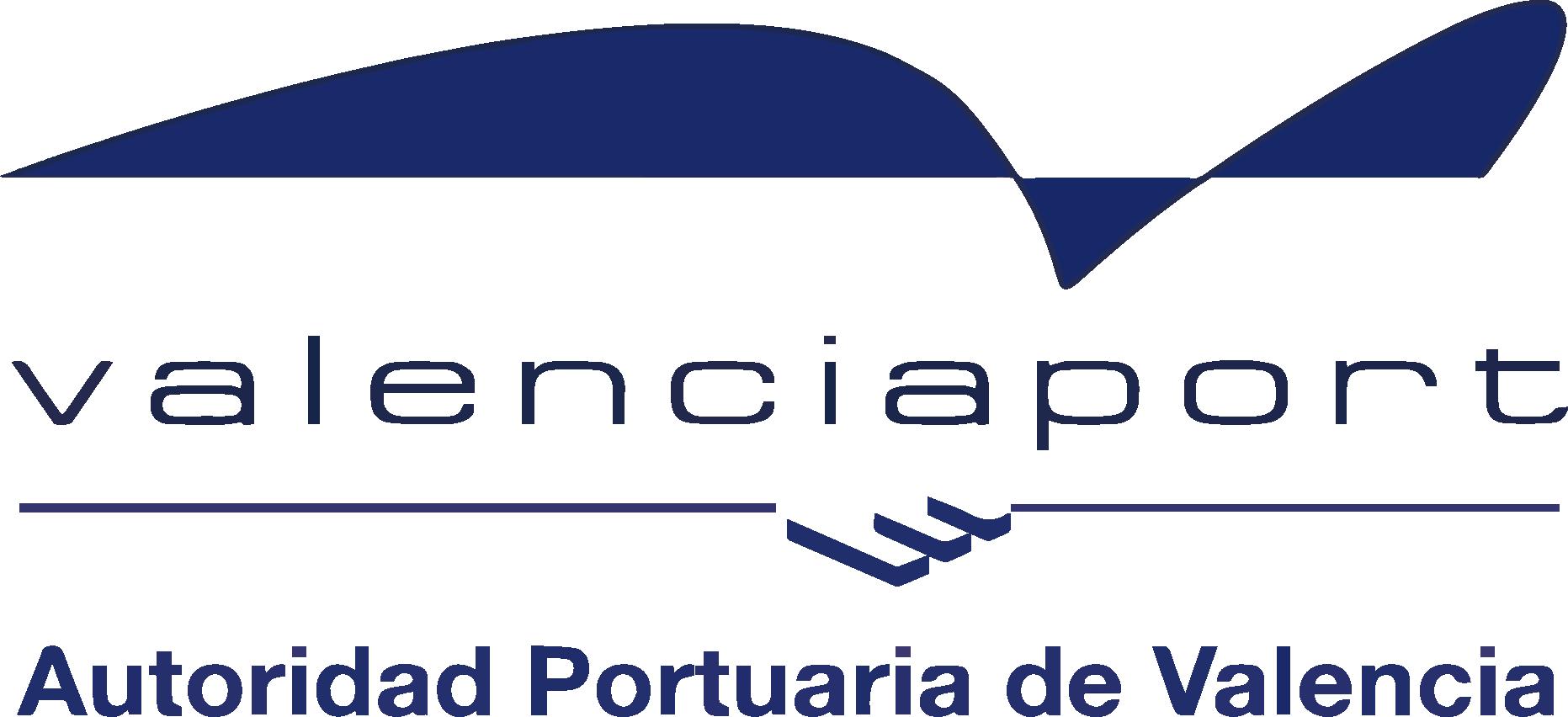 Autoridad Portuaria de València