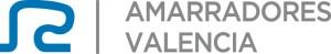 AMARRADORES VALENCIA logo