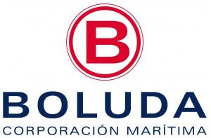 BOLUDA CORPORACION MARITIMA-01