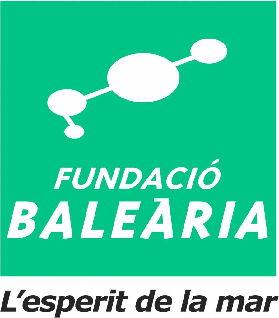 Baleária