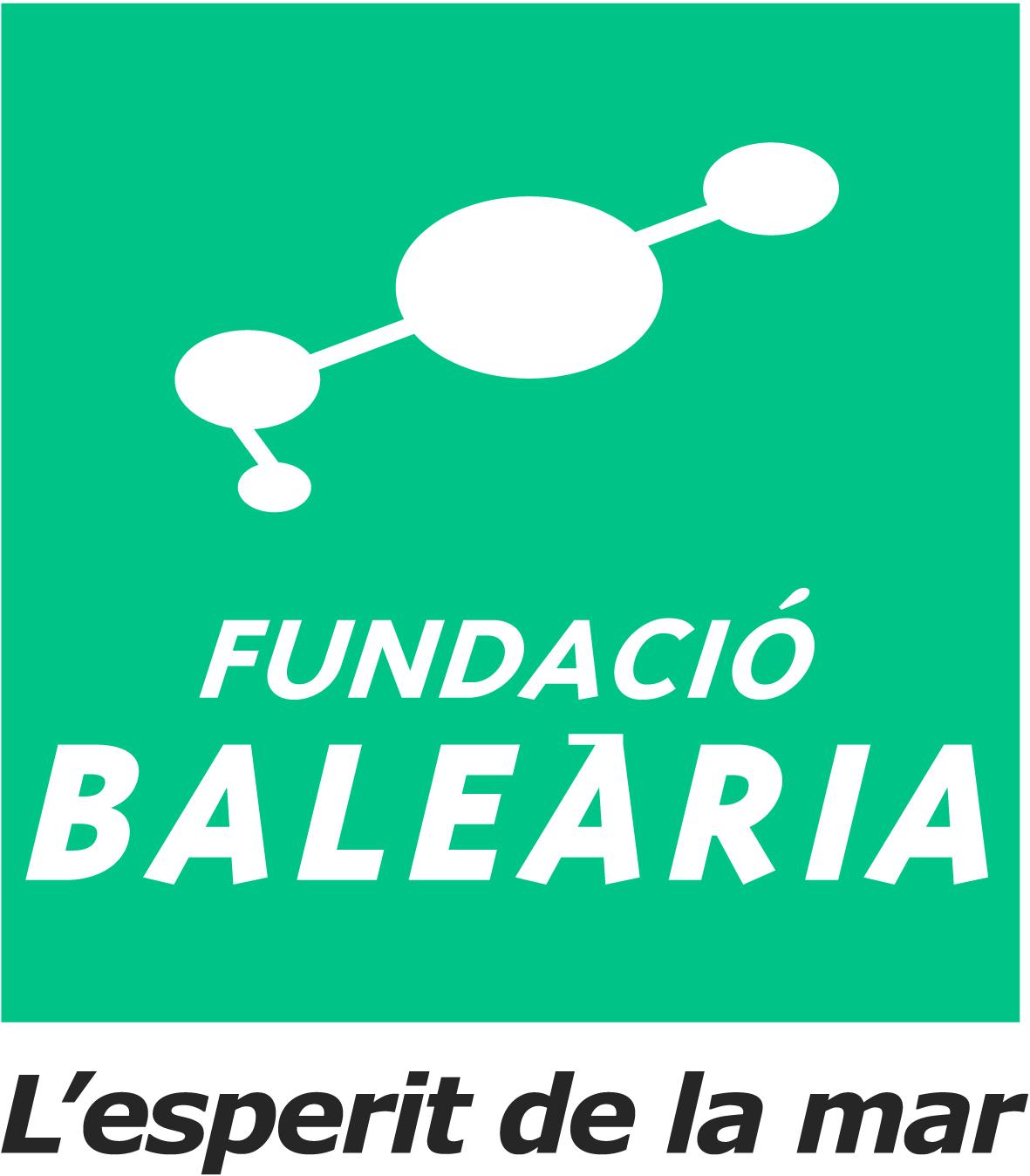 Participa en el Pas Ras y Baleària te lleva de viaje