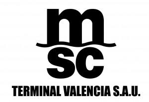 MSC TERMINAL-02