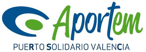 logo APORTEM-01