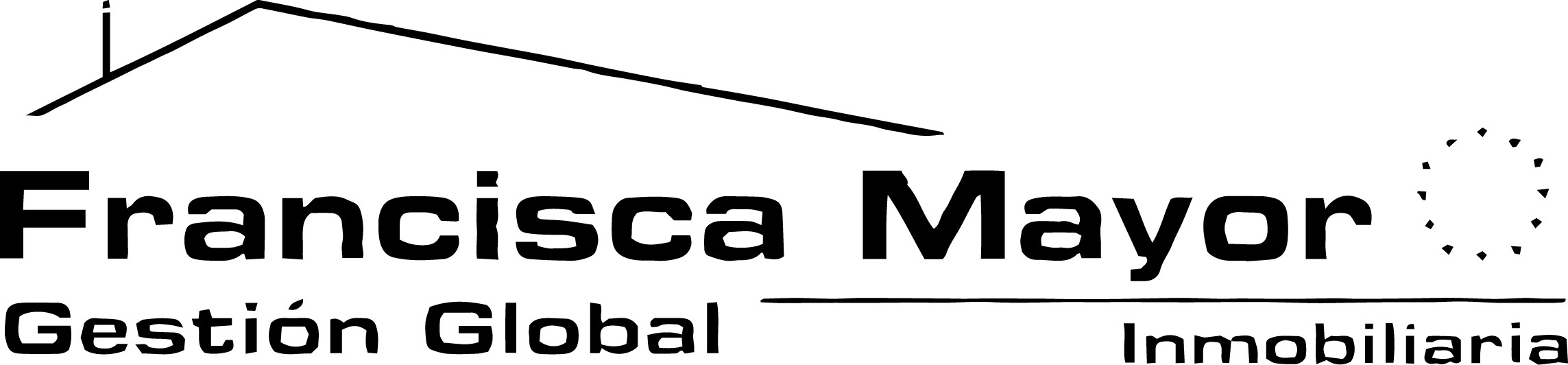 logo francisca mayor