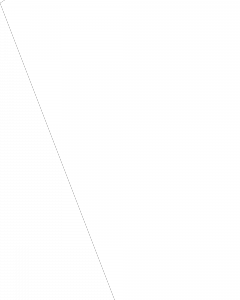 2000×2500-diag-double-bg-11-1