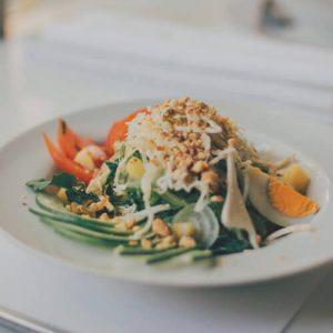 500×500-unsplash-food