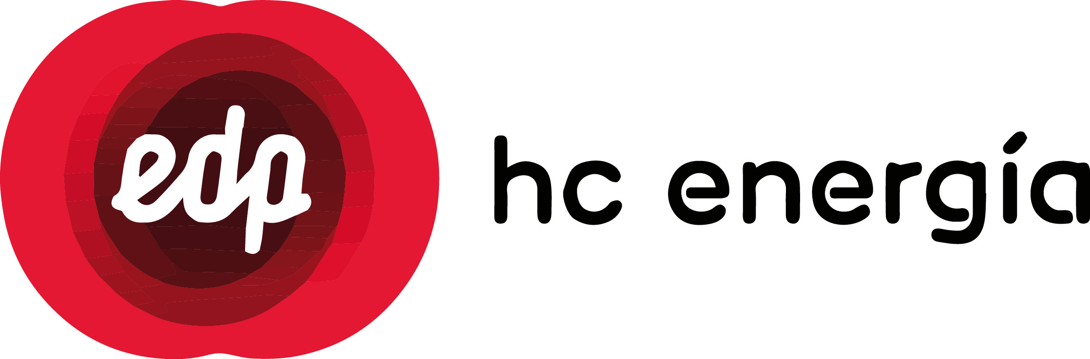 EDP HC Energía