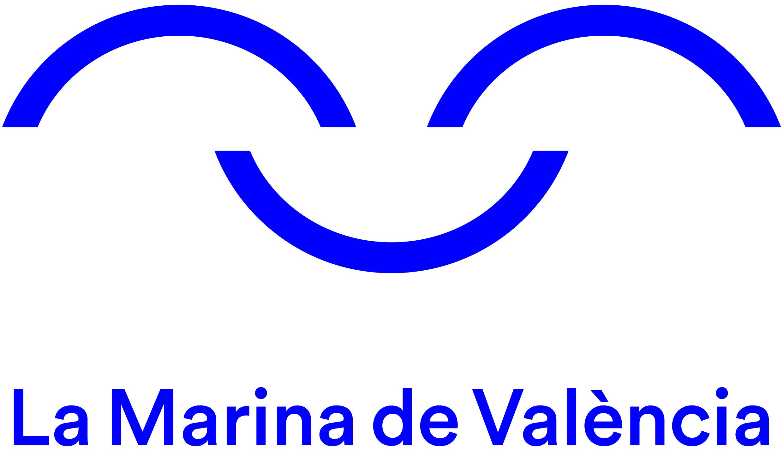 La Marina de València