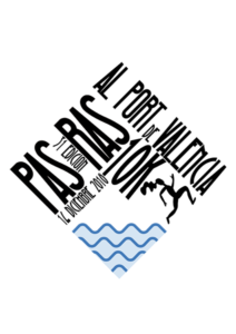 LOGO PAS RAS 2018-424×600