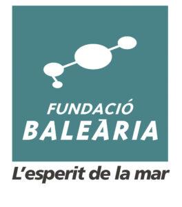 Fundació Baleària col.labora amb el Pas Ras – sorteig de dos billets